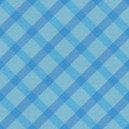 Checkered Floor texture