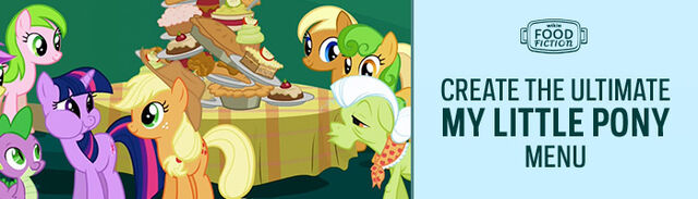 File:FANMADE.mylittlepony-foodfiction-fanmadeheader.jpg