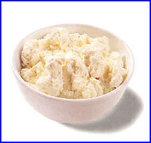 File:CottageCheese.jpg