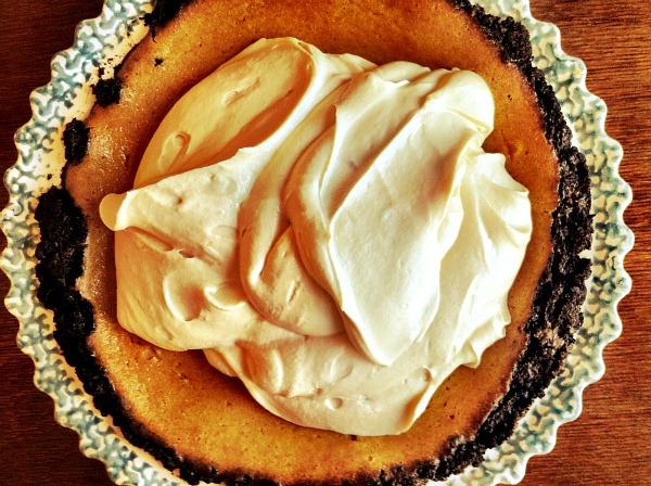 File:Pumpkin-Caramel-Pie-2.jpg