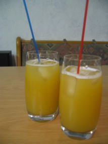 File:Cocktail yellow almond.jpg