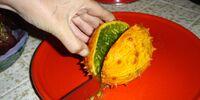 Kharbouza melon