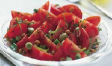 File:Tomato salad with peanuts.jpg