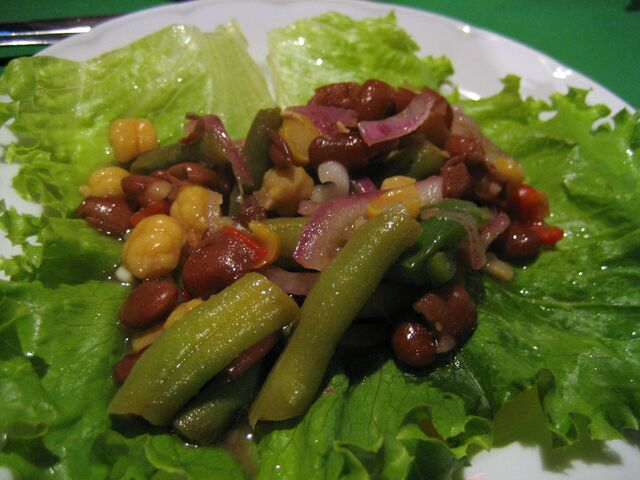 File:Three+Bean+Salad-3725.jpg