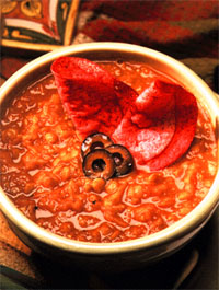 File:Tibetan Lentil Soup.jpg