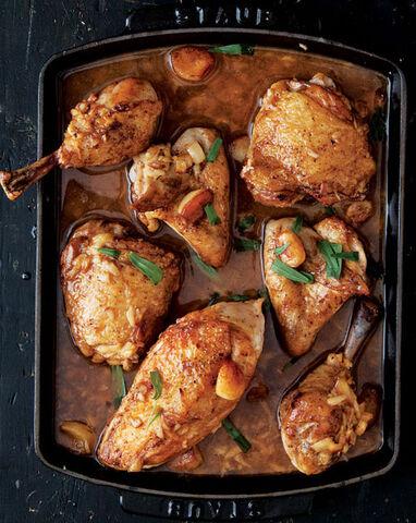 File:7-SAV150-32.ChickenGarlic-500x628.jpg