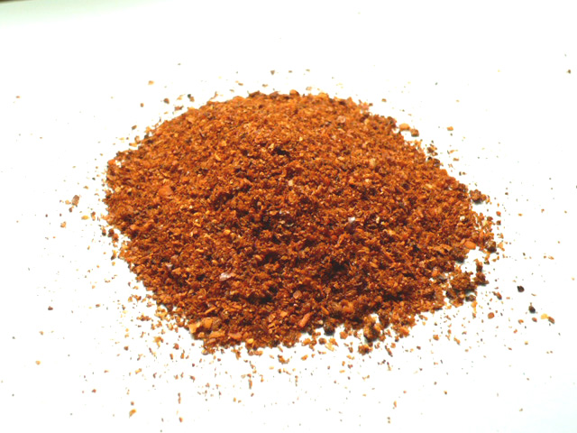 File:Aleppo pepper.jpg