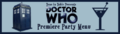 Drwhopartymenuheader.png