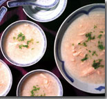 File:V Chicken Porridge.jpg