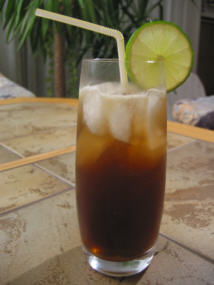 File:Cocktail long island.jpg