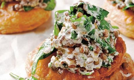 File:Puy lentil galettes.jpg