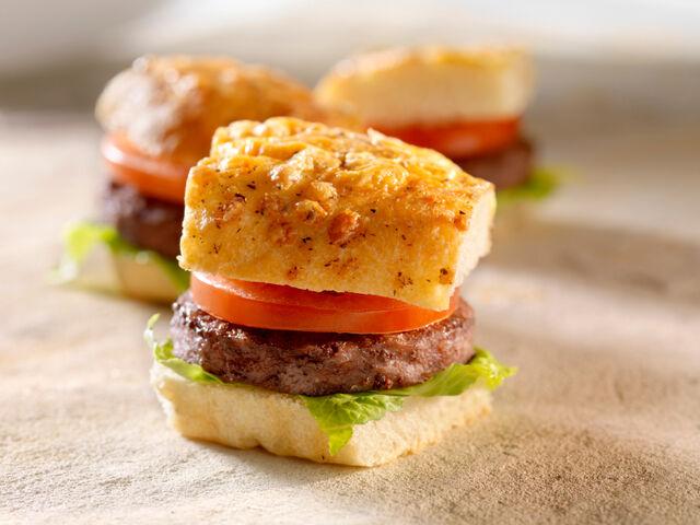 File:Baby Burgers.jpg