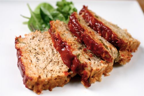 File:Ground-Turkey-Meatloaf-Recipe.jpg