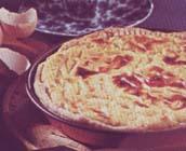 File:Rikotta Pie.jpg