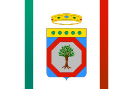 File:Flag of Puglia.png