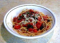 File:Spaghetti Salad.jpg