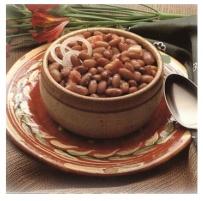 File:IT45 Beans.JPG