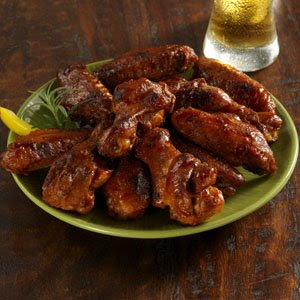 File:BBQ Wings.jpg