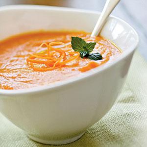 File:Carrot-soup-ck-1880029-l.jpg