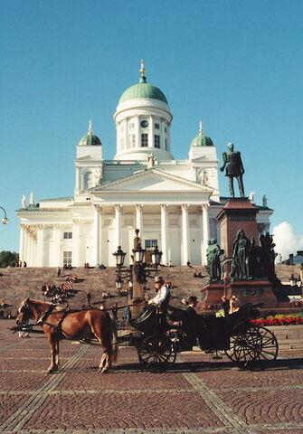 File:HelsinkiParliament.jpg