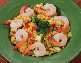 File:Spanish paella.png