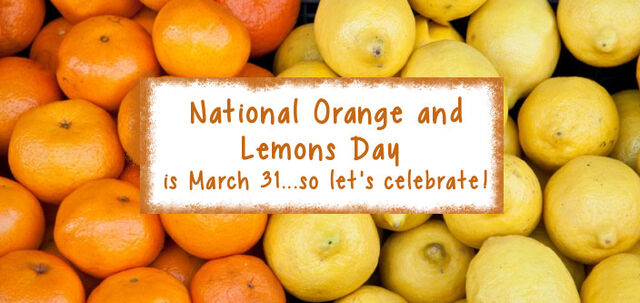 File:Natorangelemonsday.jpg