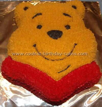 File:PoohCake 23 Pooh.jpg