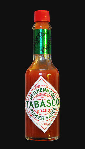 File:Tabasco sauce.jpg
