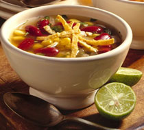 File:Tortilla-Soup.jpg