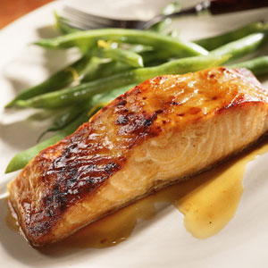 File:Glazed-salmon-ck-222504-l.jpg