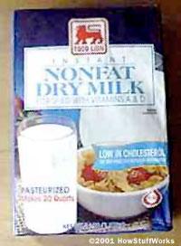 File:Dry Milk.jpg