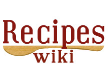 File:Recipes logo2.png