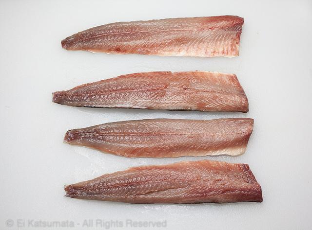 File:Sardines1.jpg