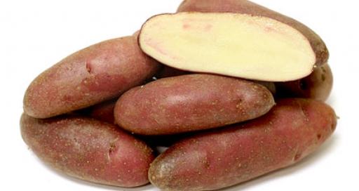 File:Fingerlingpotatoes.jpg