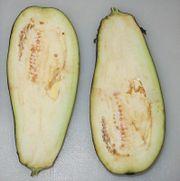 File:Whiteeggplant.jpg