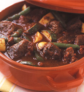 File:Lamb and Vegetable Stew.jpg