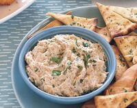 Caramelized-onion-dip-with-cilantro-965194l1