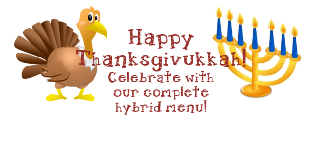 File:Thanksgivheader.png