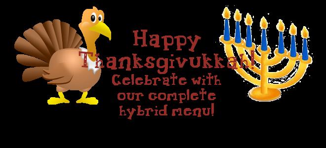 Thanksgivheader