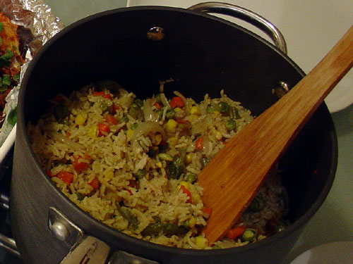File:Veg-rice.jpg