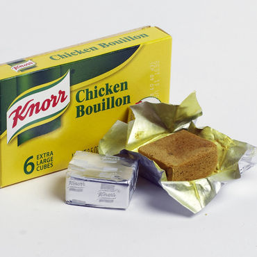 File:ING-chicken-bouillon-cubes sql.jpg