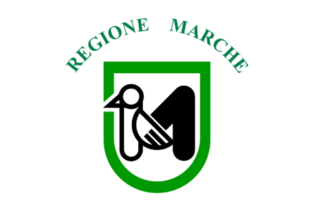 File:Flag of Marche.png