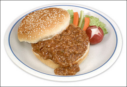 File:SloppyJoe.jpg