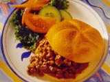 File:Souperburger Sandwiches.jpg