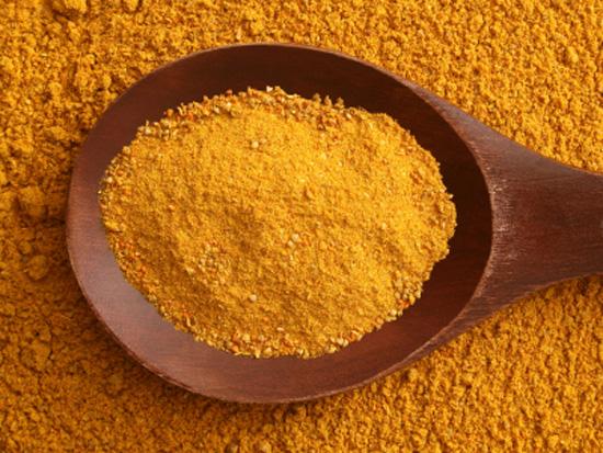 File:Curry-Powder-1.jpg