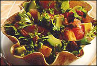 File:Sunburst Avocado Salad.jpg