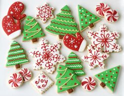 Christmascookies02