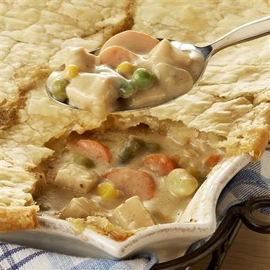 File:Turkey Pie.jpg