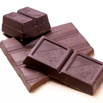 File:Unsweetened-Chocolate.jpg