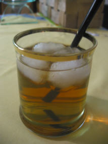 File:Cocktail barbed wire.jpg